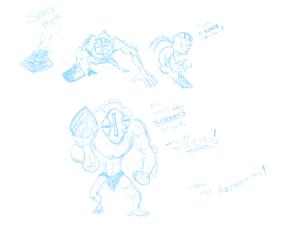 1-spadefoot-sketches