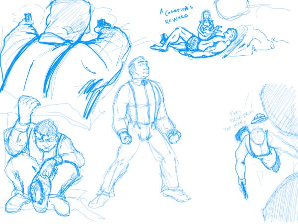 10-ben-darcy-sketches