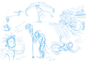 12-atolu-elder-sketches