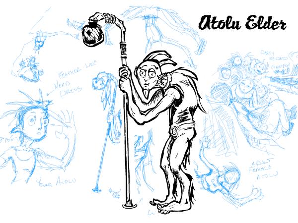 12-atolu-elder