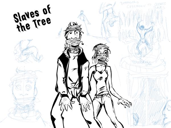 13-tree-slaves