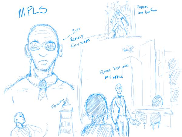 14-MPLS-sketches