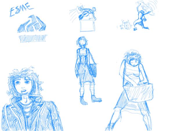16-esme-sketches