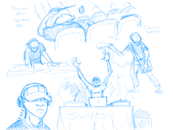 18-swipesy-sketches
