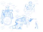 5-trashmaster-sketches
