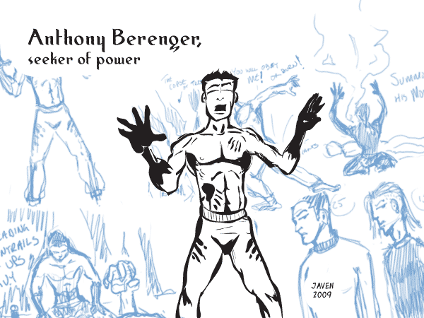 7-Anthony-berenger