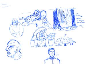 8-aaron-mundaris-sketches