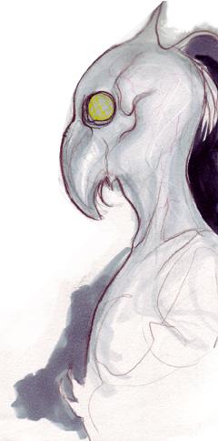 birdman72