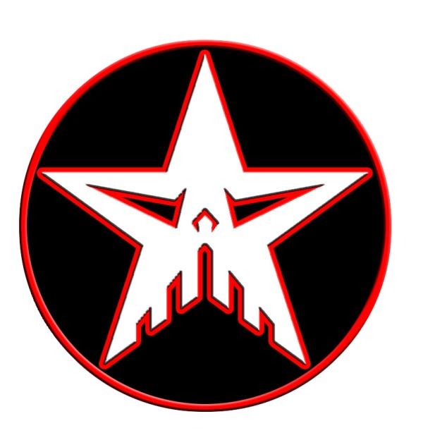 DeathstarsLogo copy