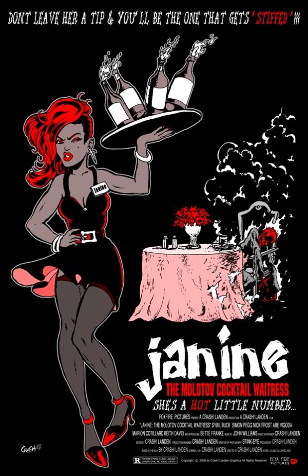 JanineTheMCW3
