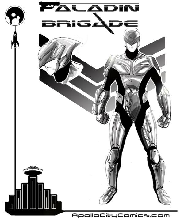 Paladin_Brigade_Web