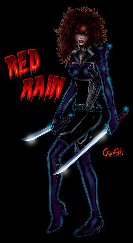 RedRain2