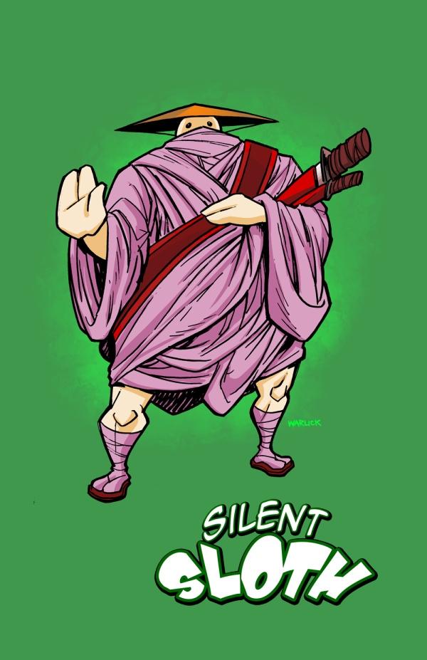 silent_sloth
