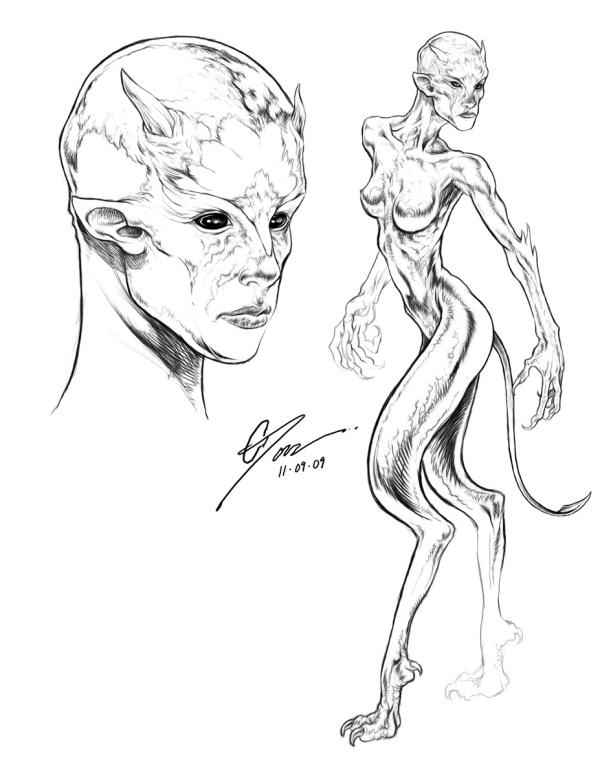 vin_alien1